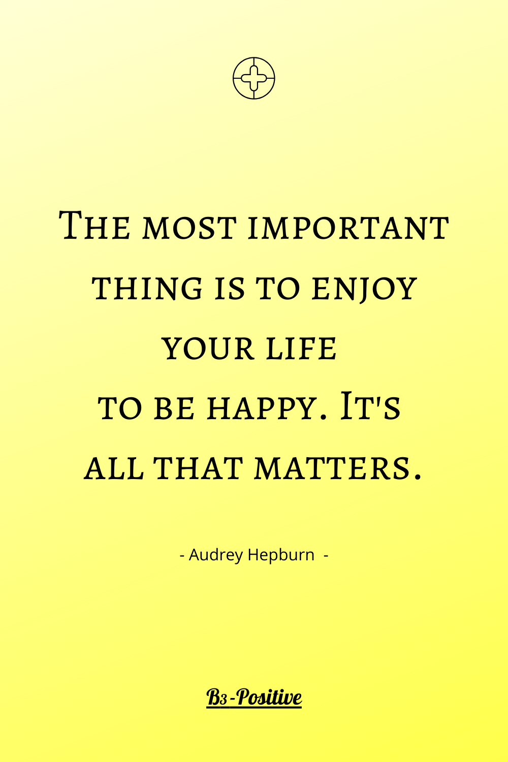 Best Happy Quotes Daily Quotes To Keep You Inspired Telegram Channel Good Happy Quotes Happy Quotes Positive Quotes Wallpaper