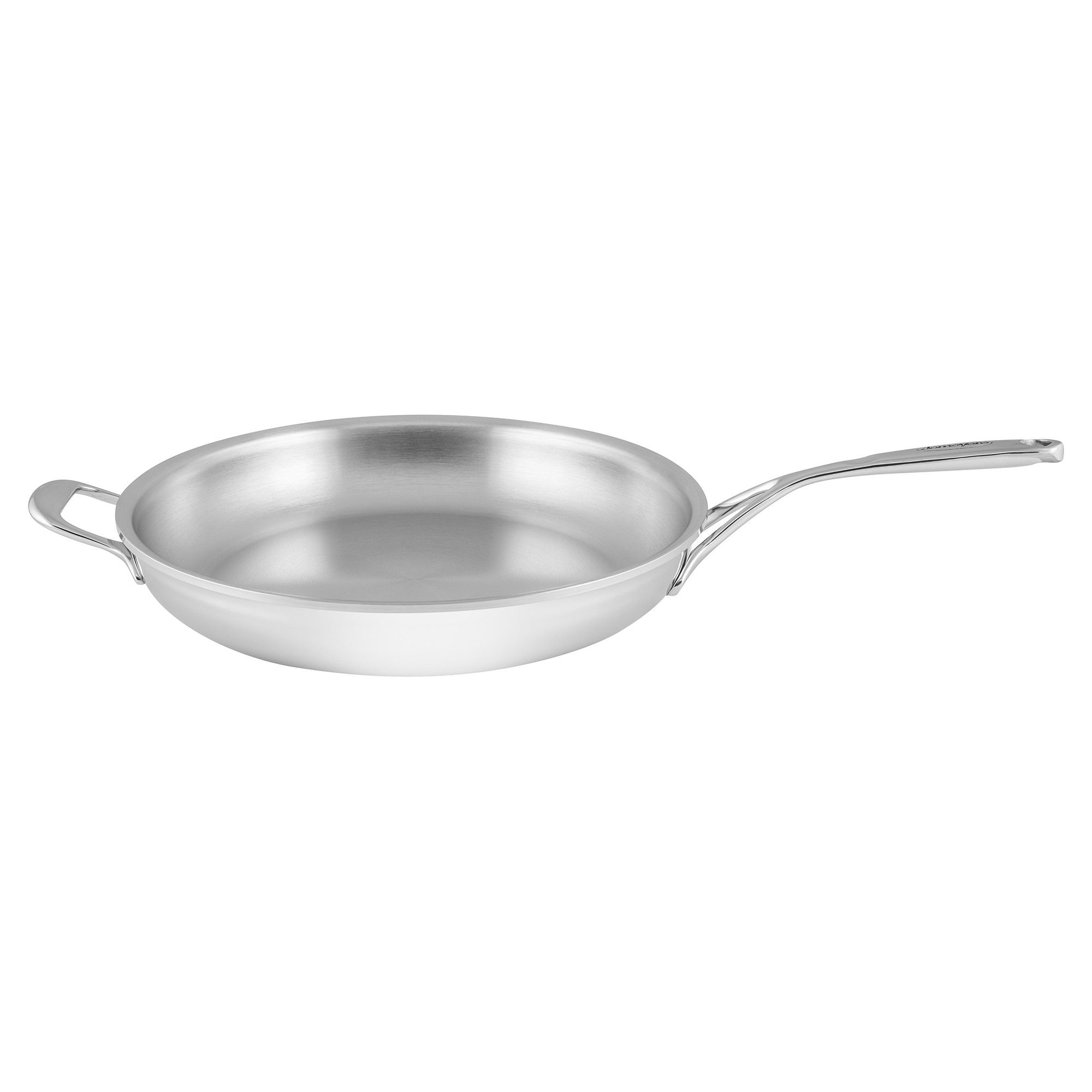 Target Stainless Steel Electric Fry Pan