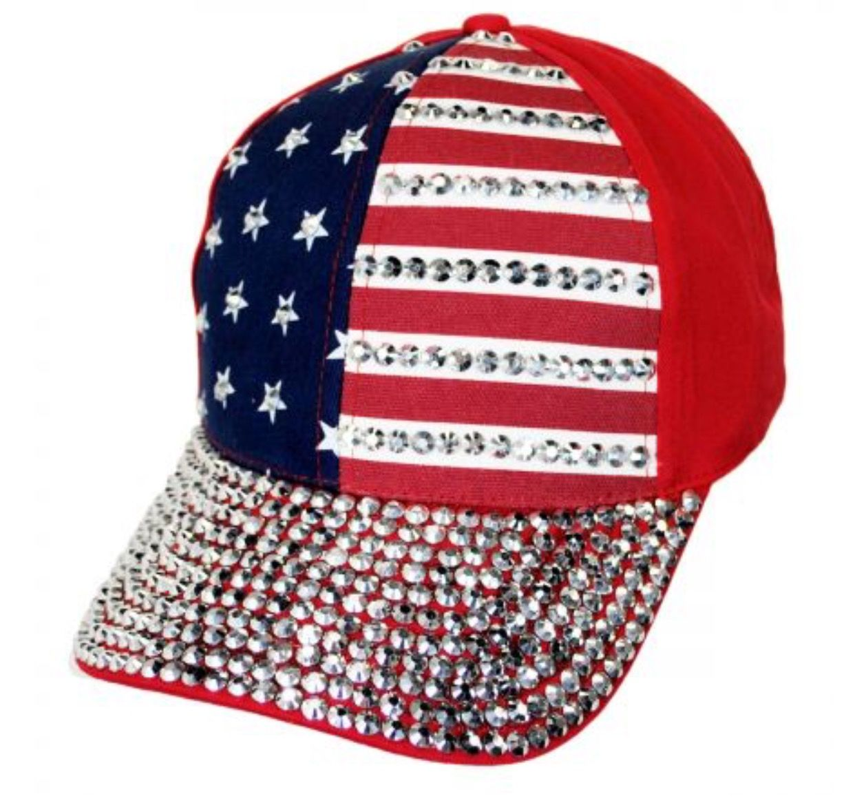 http   www.villagehatshop.com product sequin-hats 451139-165354 ... 616d56097d79