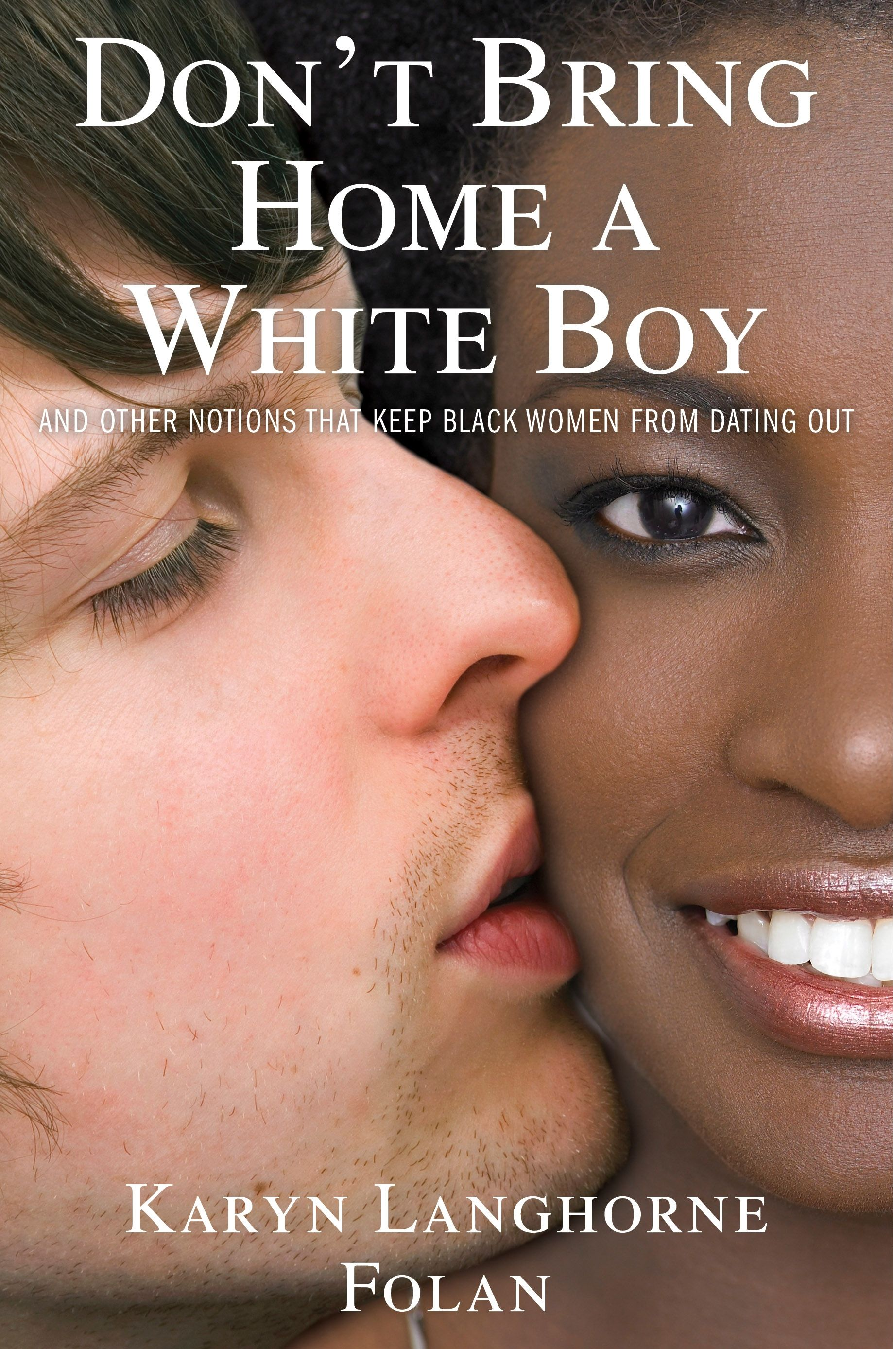 pin by basement to penthouse on interracial dating because the myths stand so strong about interracial relationships authors are are simmering some of those