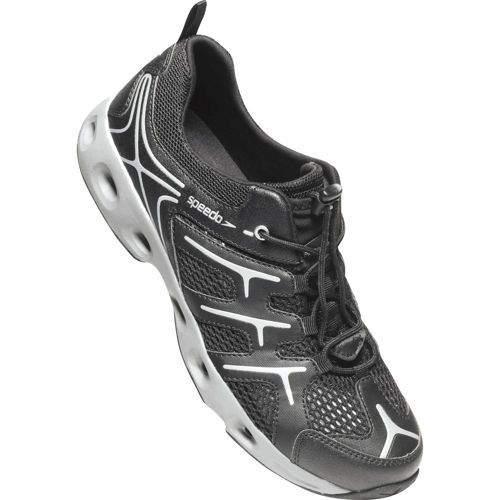 4ae1849a9b5c1 Speedo® Men s Hydro Comfort 3.0 Water Shoe-Black. Bought some quick drying  shoes at Costco for  19.99 4 18 15