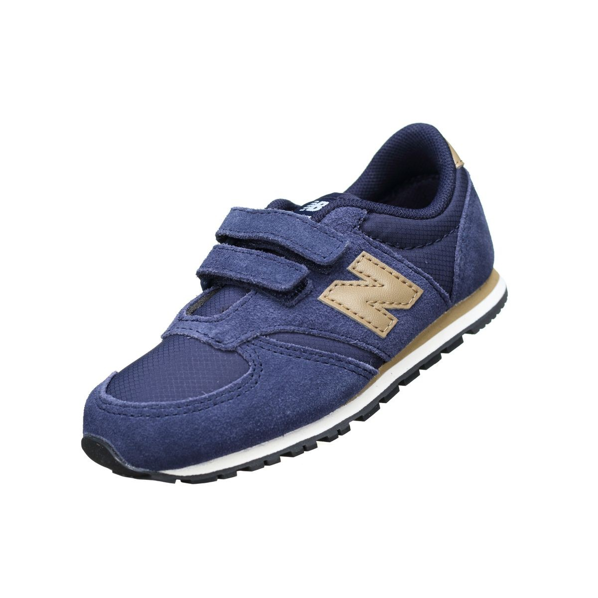 baskets new balance 21