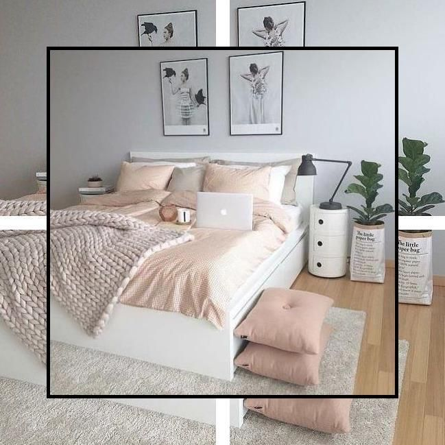 maple bedroom furniture  bedroom sets with mattress