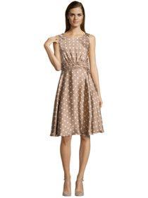Lange kleider online shop