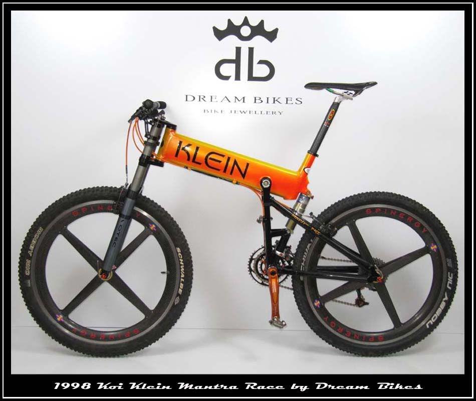 klein bike second iomove bicycle bike e mtb bicycle. Black Bedroom Furniture Sets. Home Design Ideas