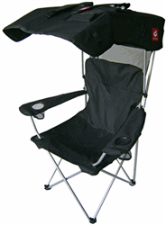 outdoor canopy chair standing desk chairs uk renetto australia the original we are inventor s of unique camping boating fishing sport shade