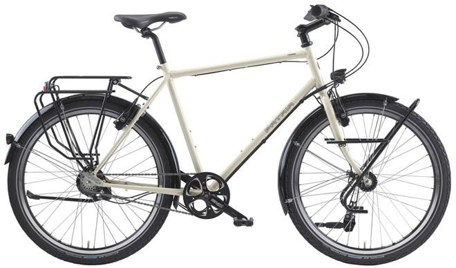 Top 100 Touring Bicycles Photos Of The Best Touring Bicycles Bicycle Bicycle Brands Touring Bicycles