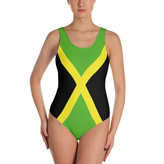 girlfriend-fucked-jamaican-bikini-pictures-dicked