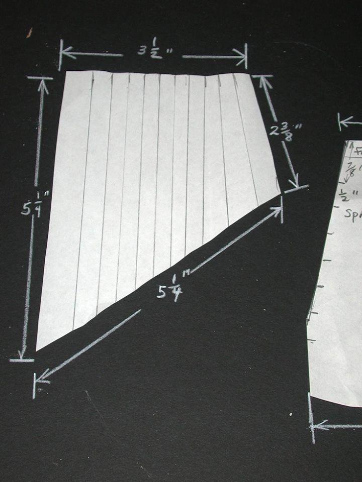 perde yapımı | perde | Pinterest | Gardienen und Nähen