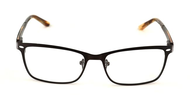 TC Charton | Marcos - Men\'s Asian Fit Eyeglass Frame New from TC ...