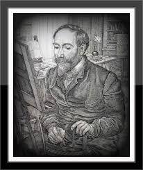 Théophile Alexandre Steinlen - Google Search