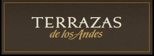 The Guest House At Terrazas De Los Andes In Mendoza