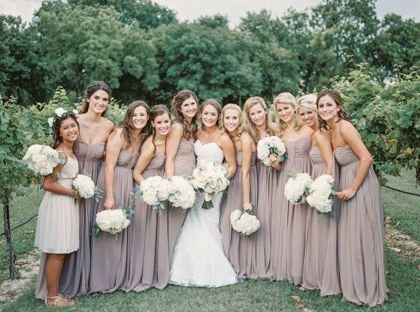 andrew adela bridesmaid dresses