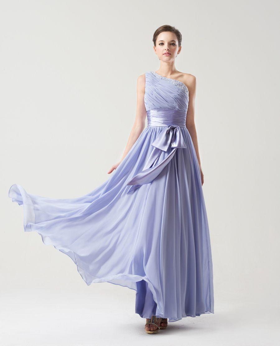 Periwinkle blue bridesmaid dresses top 200 blue bridesmaid periwinkle blue bridesmaid dresses ombrellifo Image collections