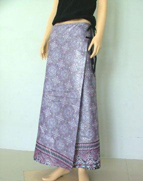 b713c01fa8 WRAPS SKIRTS FROM THAILAND | Tribal beach | Thai fishermans pants | Thailand-  lai thai wrap skirts