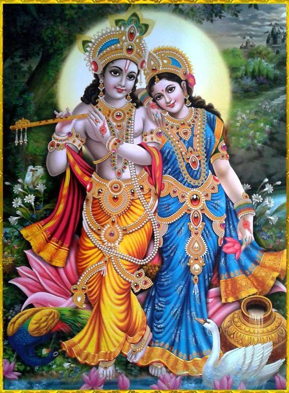 Pin by jai shri krishna on jai shri krishna in 2019 krishna art krishna radha krishna - Radhe krishna image ...