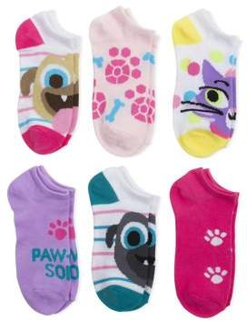 Clothing Dogs Puppies Puppies Kawaii Disney