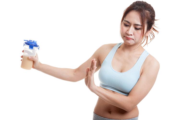 Ha2cg weight loss image 6