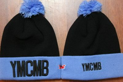 8fd0720d5cd74 where to buy ymcmb knit hat 6dc11 c40d8