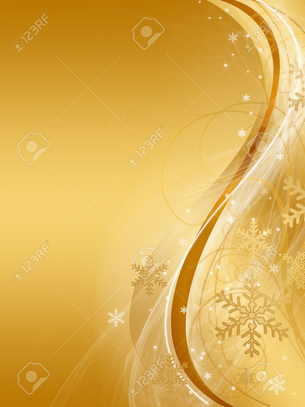 Christmas Background Images Gold.Stock Photo Christmas Backgrounds Christmas Background