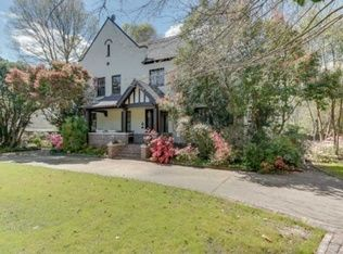 9 Suffolk Homes For Sale