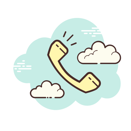Phone Icon - Free Download, PNG and Vector
