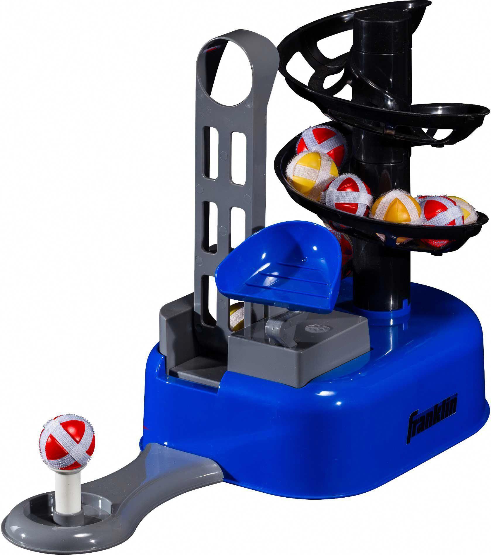 Franklin Sports Tee Up Golf ladiesgolf Golf tips