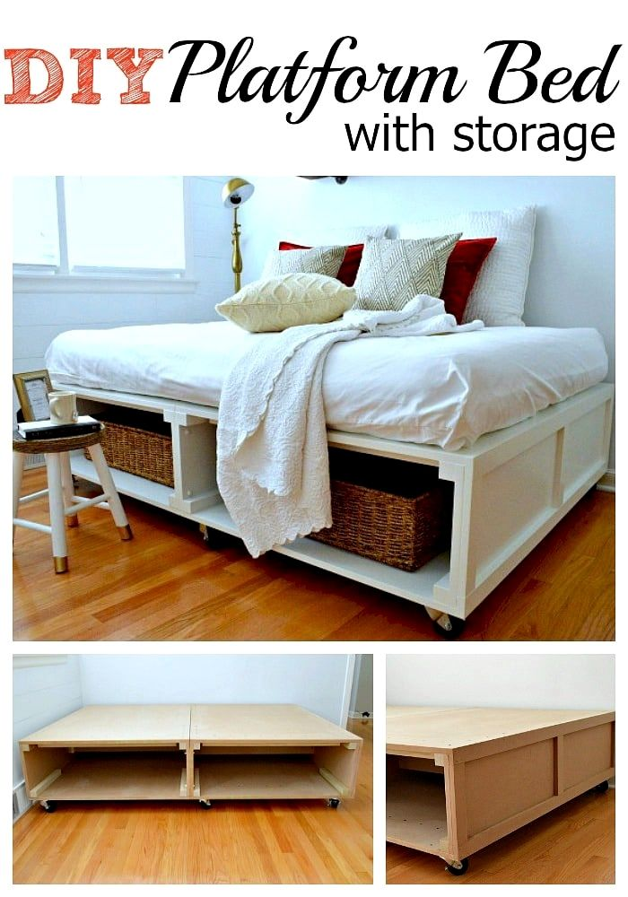Beds are the most important furniture in your bedroom