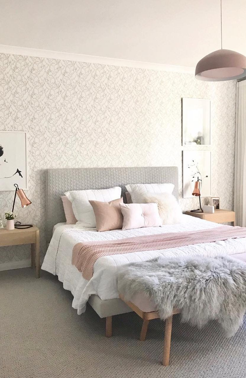 54 Modern And Small Bedroom Interior Design Ideas Page 28 Of 54 Evelyn S World My Dreams My Colors And My Life Small Bedroom Interior Modern Bedroom Interior Bedroom Interior Home design ideas bedroom