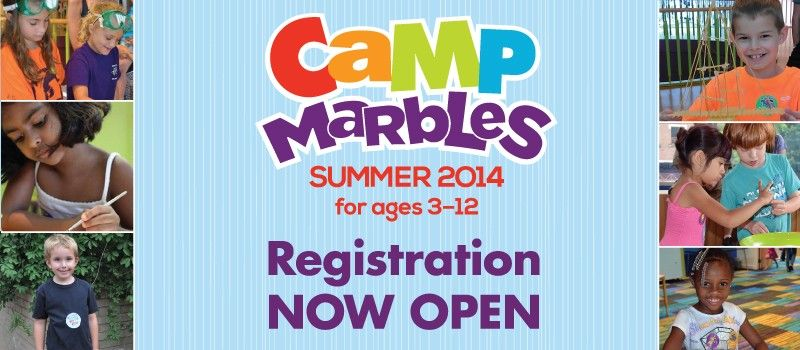 Marbles Kids Museum In Raleigh Nc Party Places For Kids Party Places Kids Party