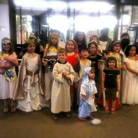 jw bible character party - Google Search | Bible Character ...  Bible Characters For Children