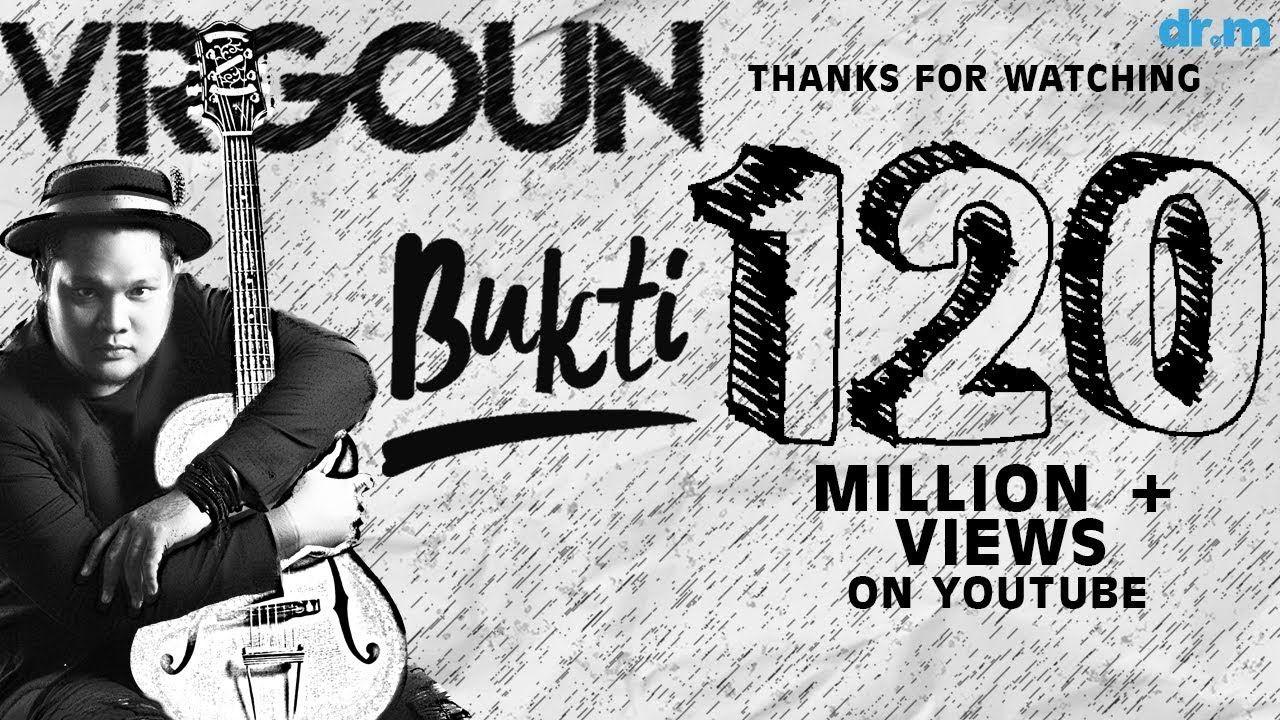 Virgoun bukti official lyric video musik indonesia pinterest virgoun bukti official lyric video stopboris Gallery