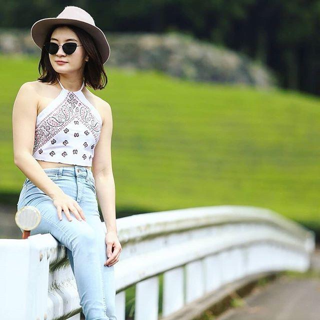 Wutt Hmone Shwe Yi #myanmarmodel   Style, Fashion, Model