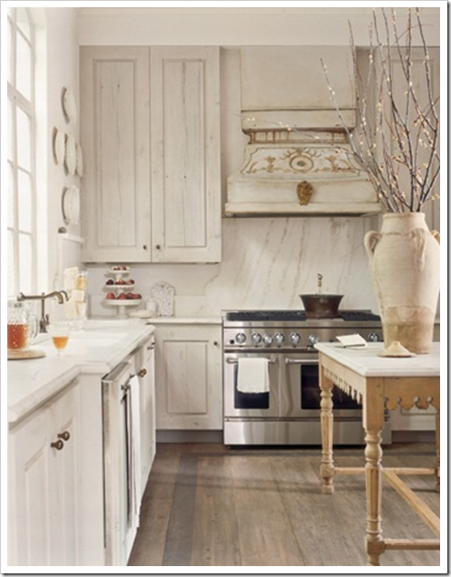 driftwood color kitchen cabinets - google search | kitchens