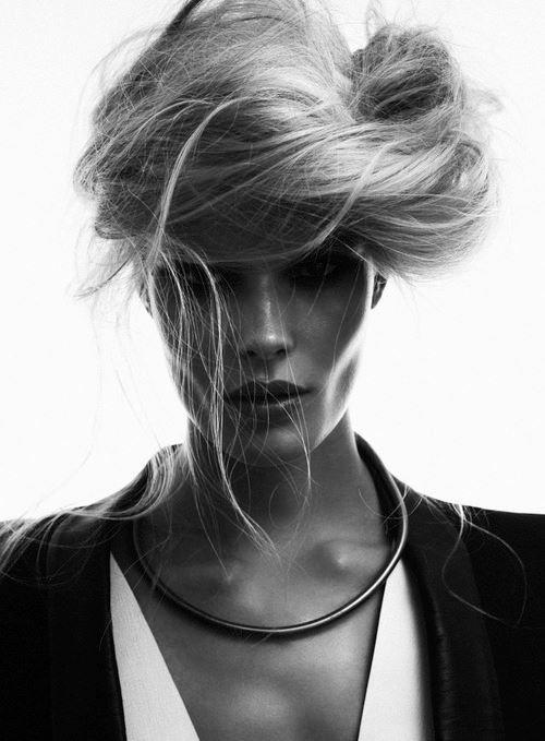 De última generación peinados desenfadados Galería De Consejos De Color De Pelo - Pin de Elin Wretlund en Inspiration   Peinados ...