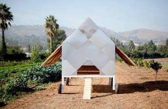 Photo of Bufalino Mobile Home