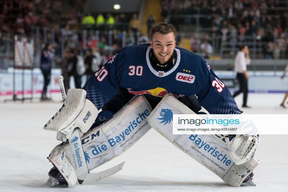 Stockfotos Editorial Und Creative Bilder In 2020 Augsburger Panther Eishockey