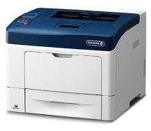 Fuji Xerox Docuprint Cp405 D Driver Download
