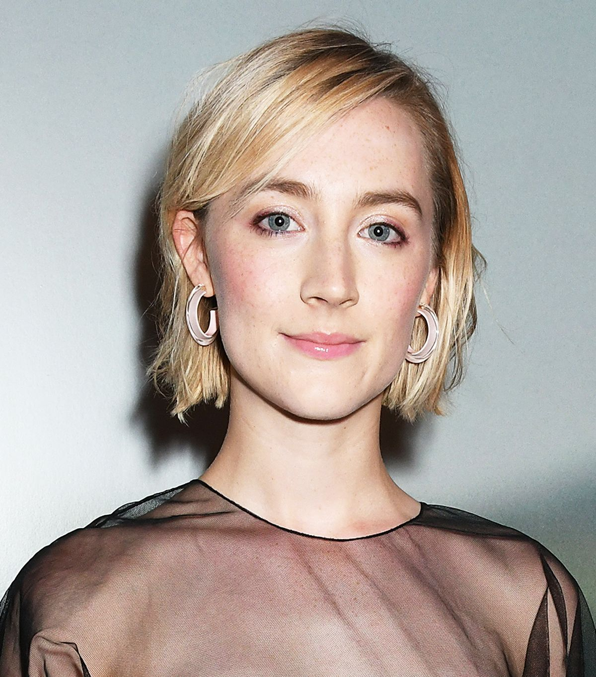 15 Cool Haircuts That Will Actually Make You Excited for Autumn forecasting