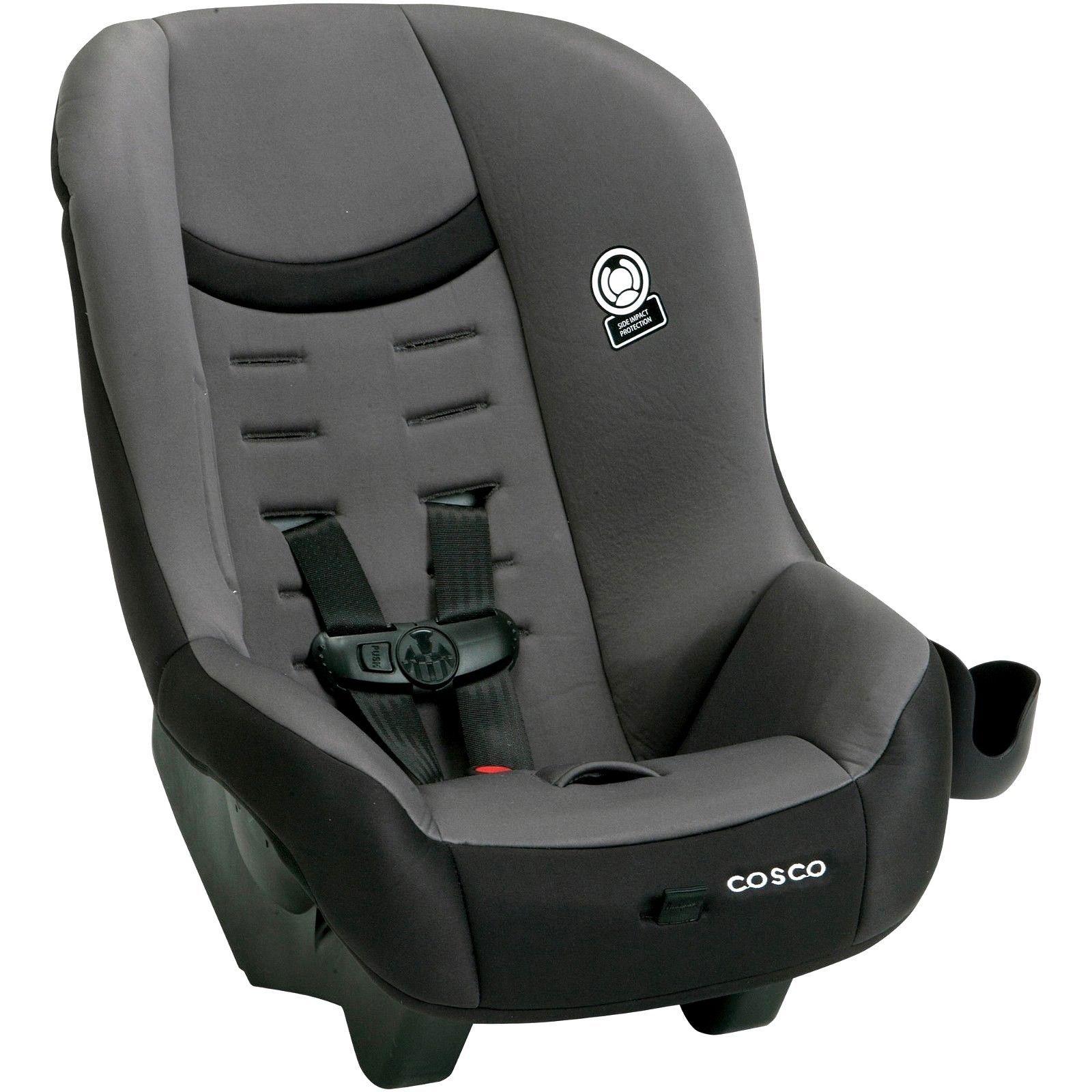 Wondrous Convertible Car Seat Baby Safety Chair Portable Travel Creativecarmelina Interior Chair Design Creativecarmelinacom