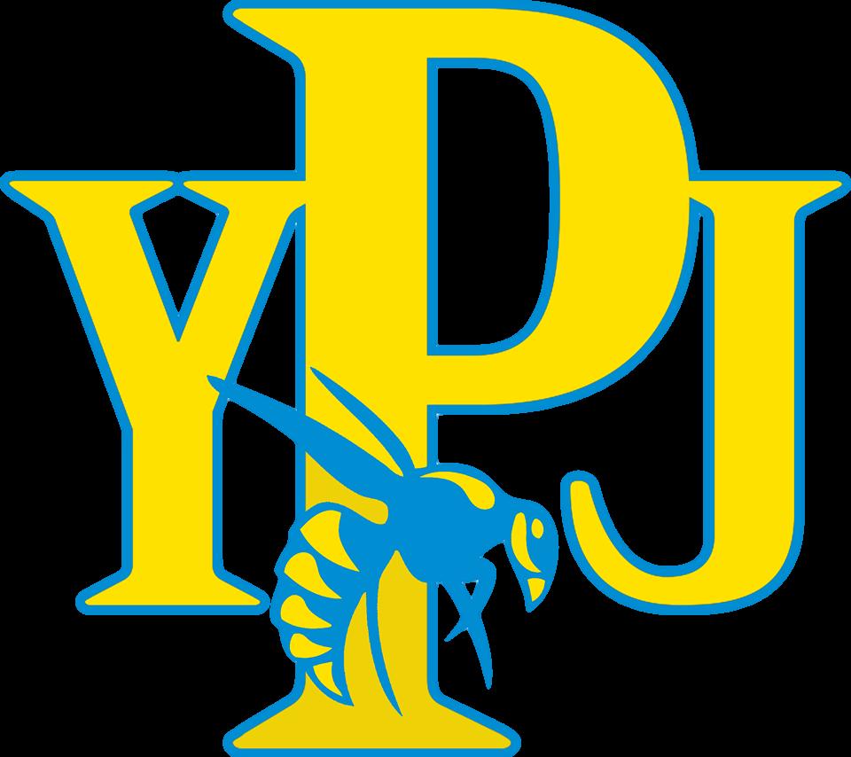 Philadelphia Yellow Jackets, American Indoor Football