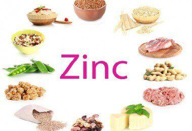 Cuatro Nutrientes Esenciales Para La Función Tiroidea Alimentos Ricos En Yodo Deficiencia De Zinc Tratamientos Naturales