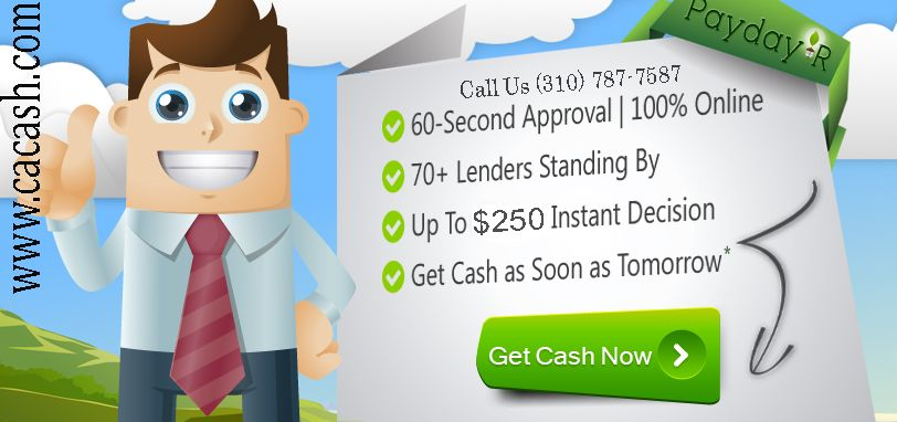 Best interest payday loans picture 2