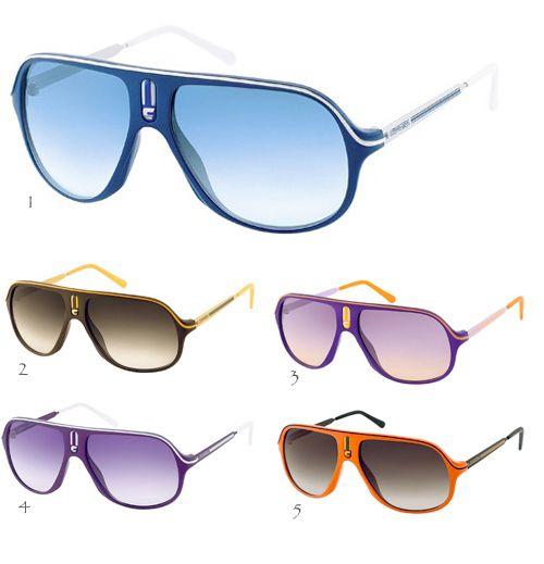 hot oakley polarized bottle rocket sunglasses y8 0dc42 772ed rh giraffehubi com