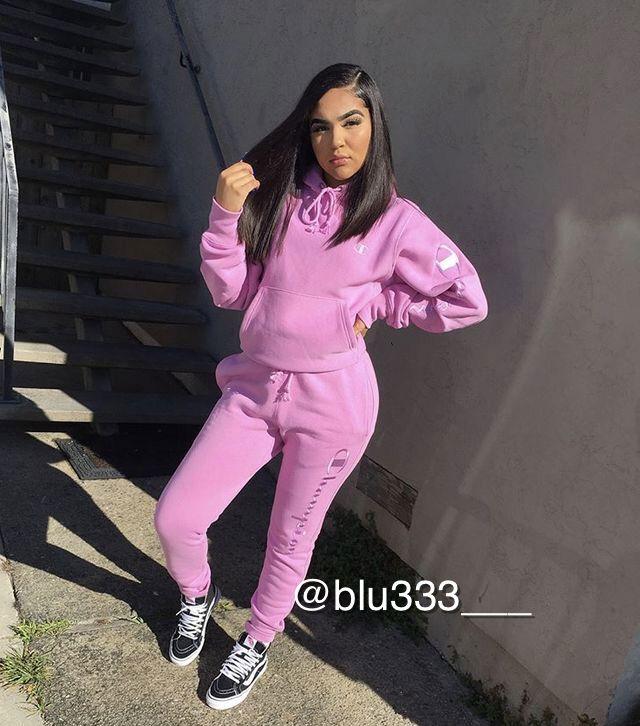 Blue\u0027 s with blu333 TUMBLER justblu333 ⚠️INSTAGRAMblu333___ issalook  mystyle flasheystyles fashion lookbook 2018 blu333___ highschool