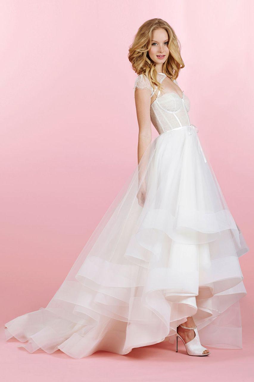 Wedding Gown Gallery | Pinterest