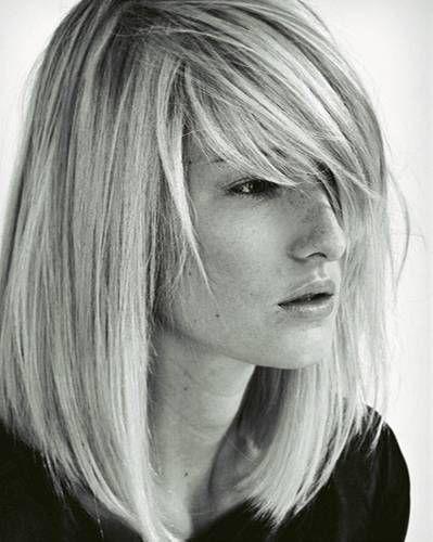 Welche Frisur Steht Mir Hair Hair Hair Hair Styles Hair Cuts
