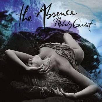 Greatest Album Covers | Best Album Artwork in Music