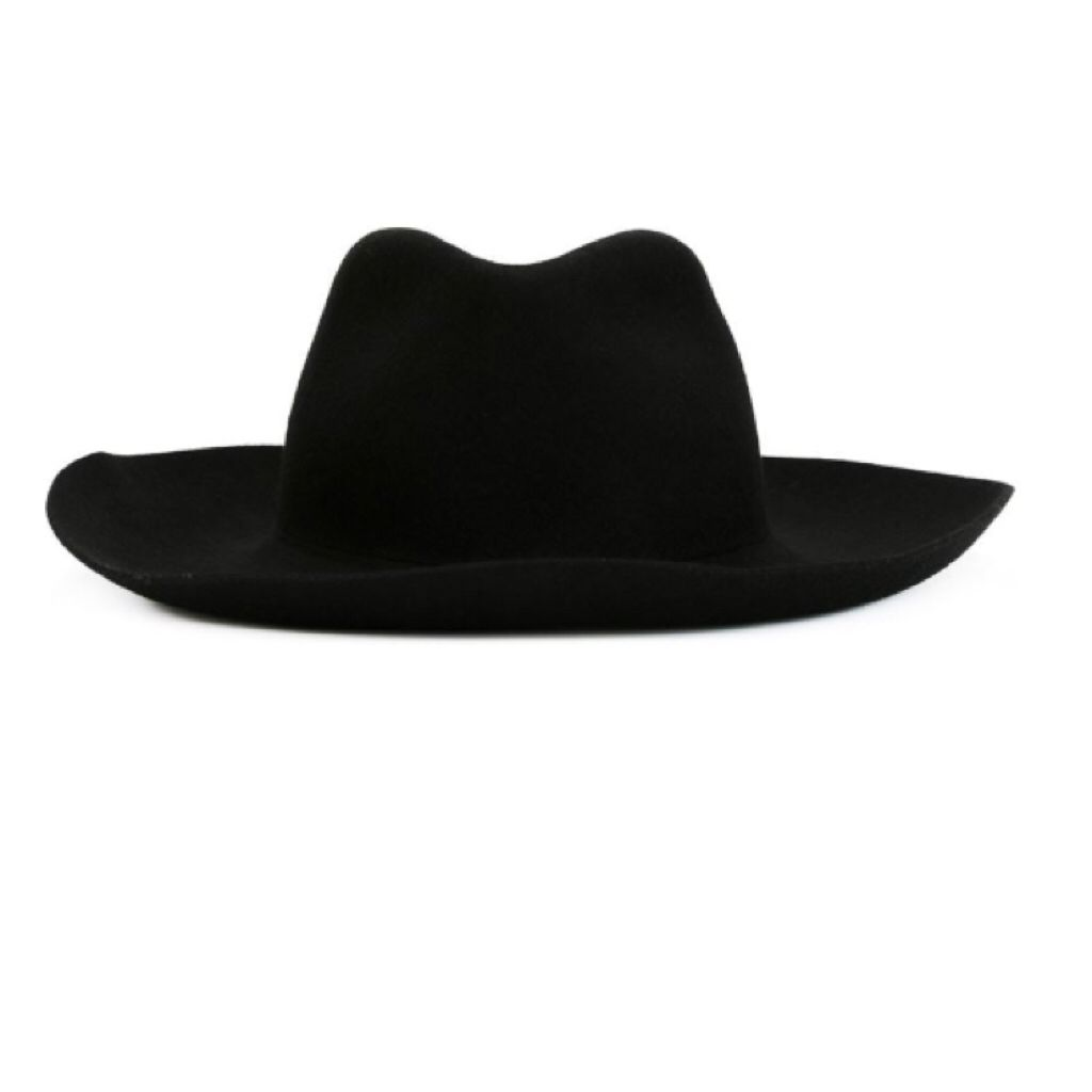 SHOP IT ➡️The perfect Panama Hat by Forte Forte ⚡️ https://www.theshopally.com/celinefloat/20160123/the-perfect-panama-hat-by-forte-forte