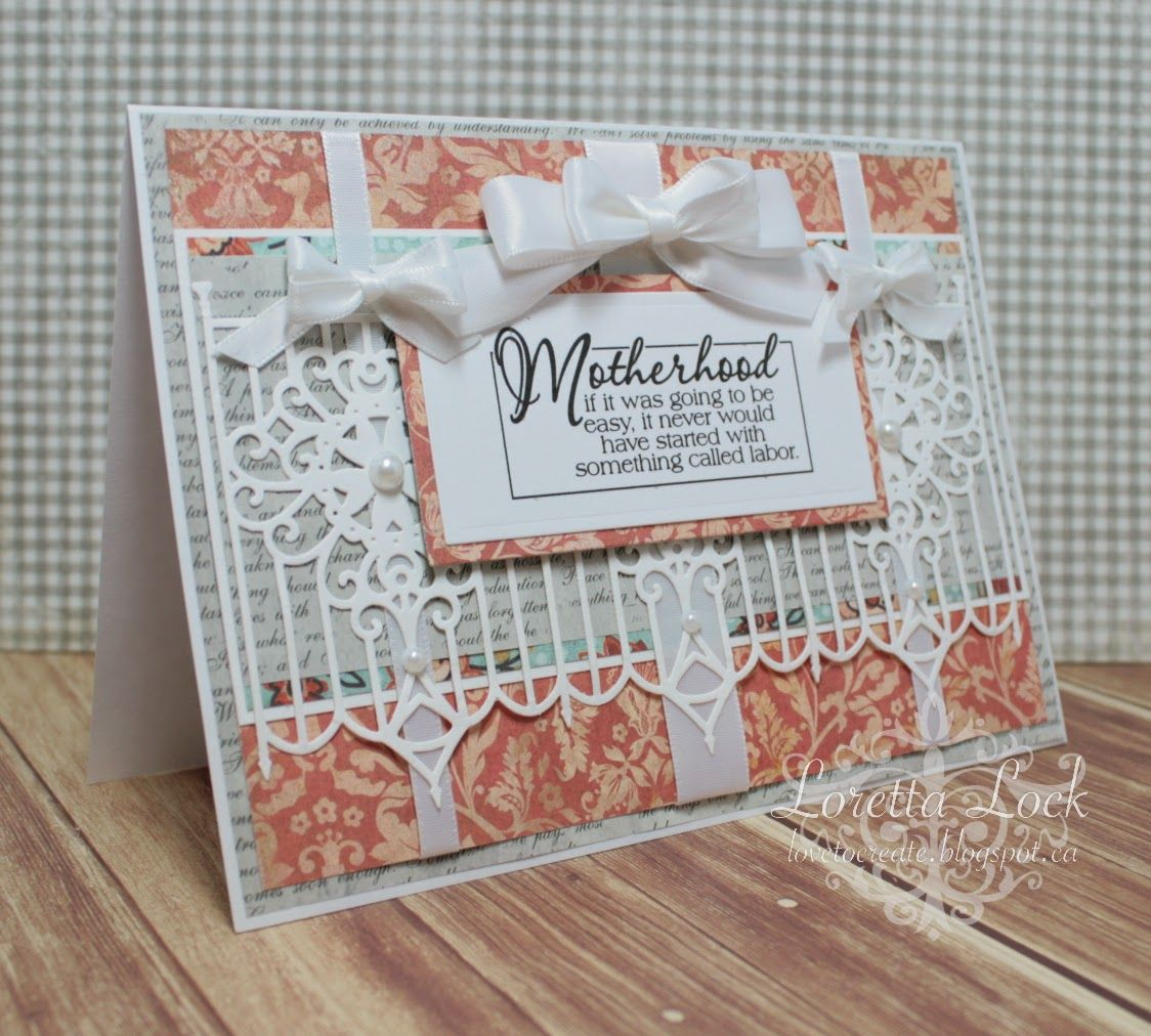Love to create cards pinterest cards and card ideas